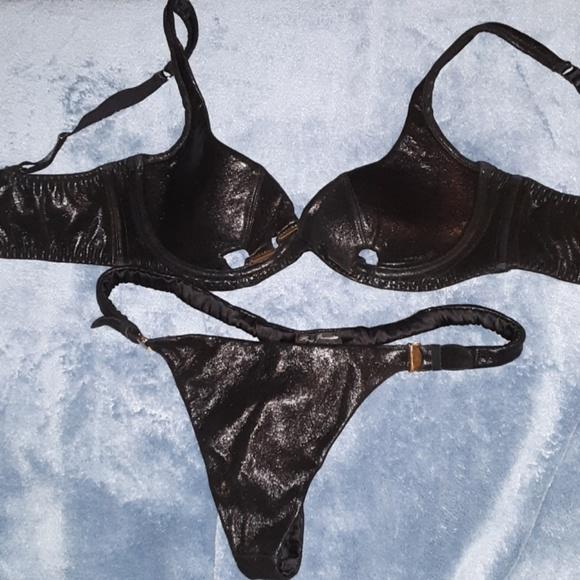 Agent Provocateur Intimates   Sleepwear  fa5e85eb5